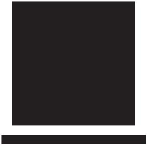 Antonio Rabadán Arquitectura