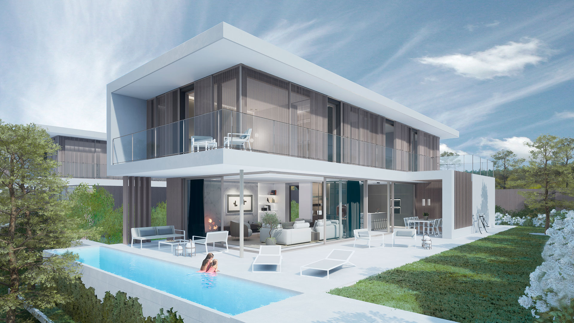 baraka-residencial-cinque-exterior02