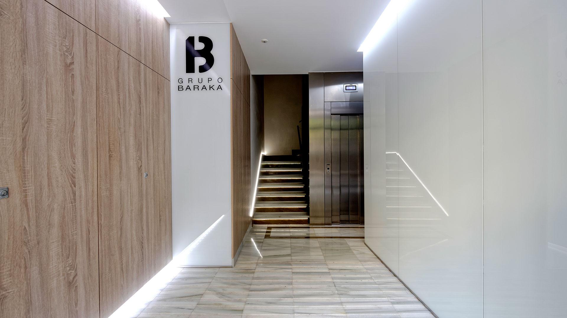 homepage-baraka-edificio-gran-via