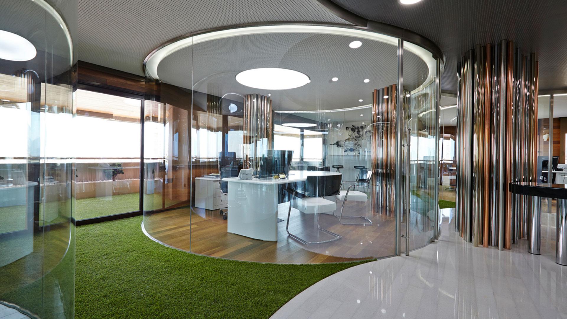 homepage-baraka-oficinas