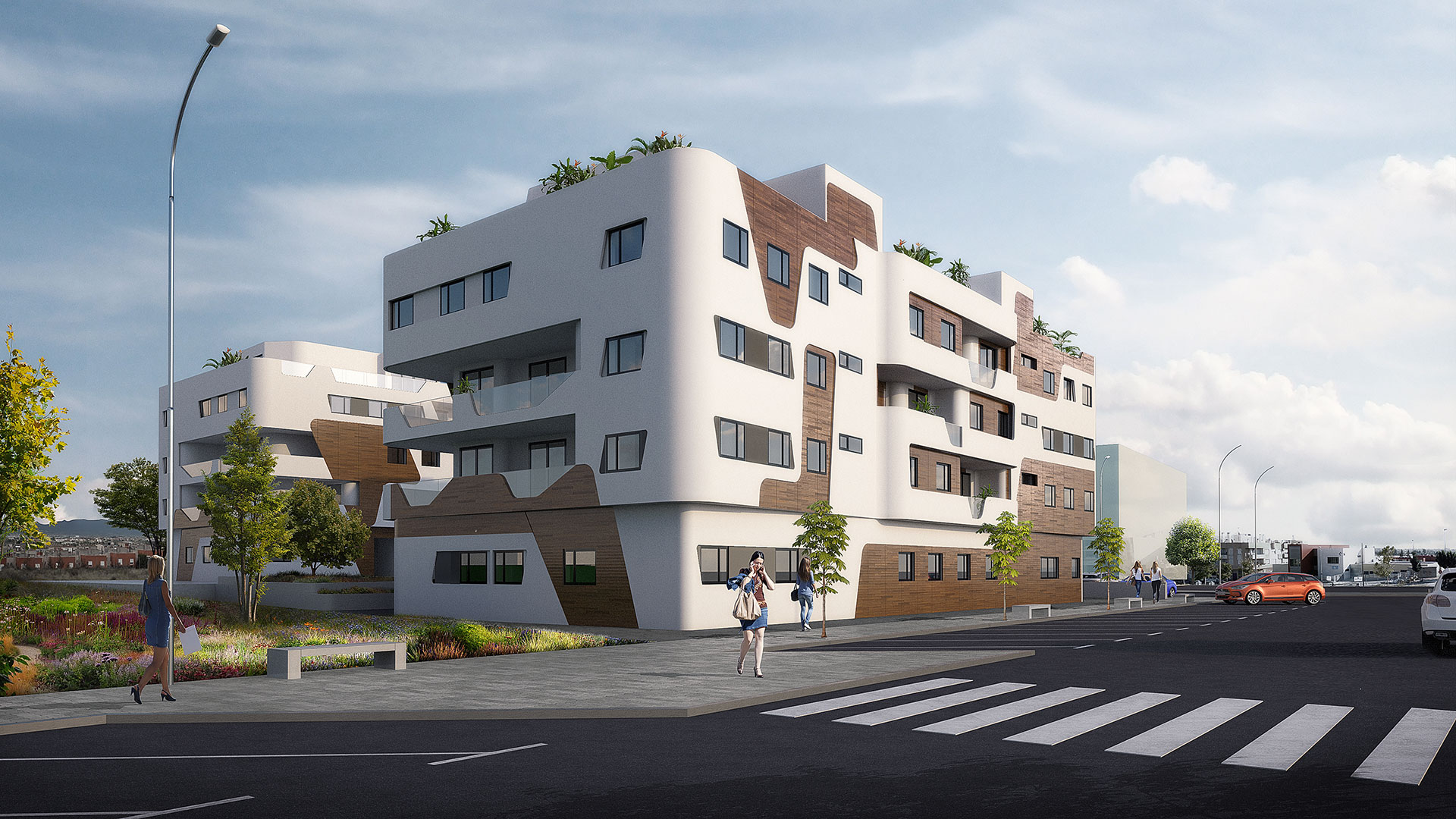 homepage-baraka-veta-exterior